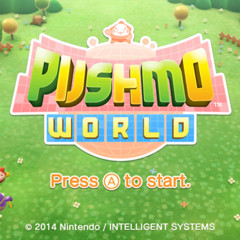 imagenes-de-pushmo-world