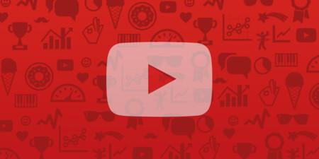 Unplugged, el servicio de streaming de YouTube