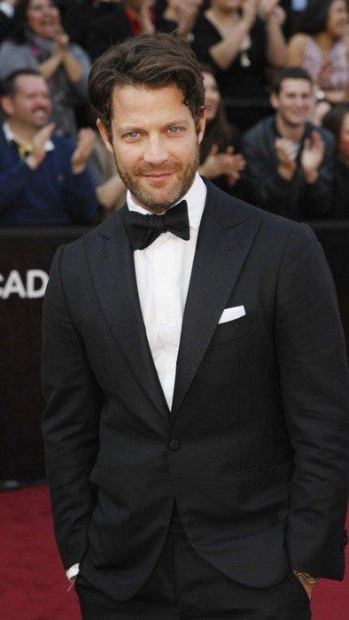 Los Oscar 2012: Repasamos el grooming  y peinado de los invitados