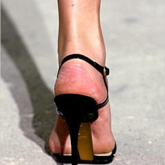 Foto 6 de 6 de la galería calzado-asesino-primaveraverano-2008 en Trendencias