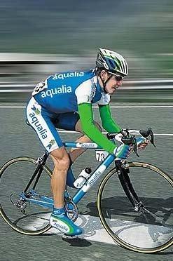 ¿Por qué cuesta tanto lidiar con los ciclistas de carretera? (y II)