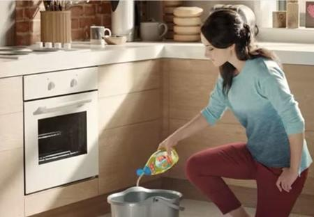 tres razones usar don limpio cocina