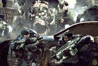 Epic estudia un nuevo sistema de ranking para 'Gears of War 2'