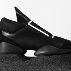 Foto 2 de 5 de la galería adidas-by-rick-owens en Trendencias Hombre