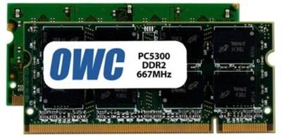 Ampliación de 3GB de RAM para los últimos Mac mini