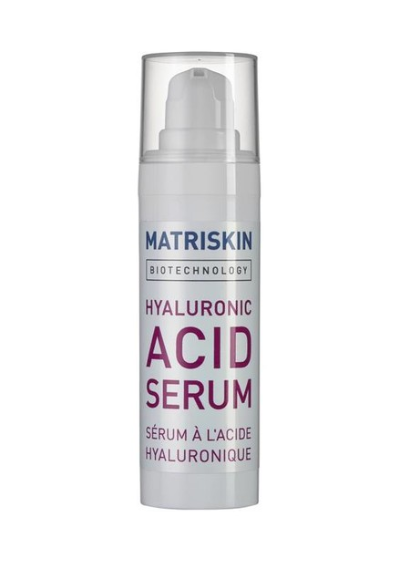 Serum De Acido Hialuronico 30 Ml Matriskin