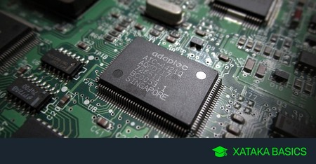 Qué significa que mi CPU sea de 32 o 64 bits y cuál es la diferencia