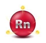 Radon Browser, pequeño navegador basado en WebKit para OS X