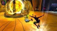 Spider-Man 2 para PSP