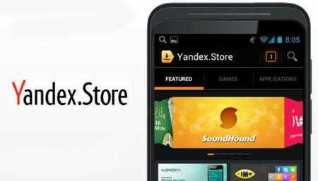 Jolla Yandex Here