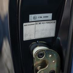 Foto 17 de 18 de la galería porsche-993-turbo-cabrio en Motorpasión
