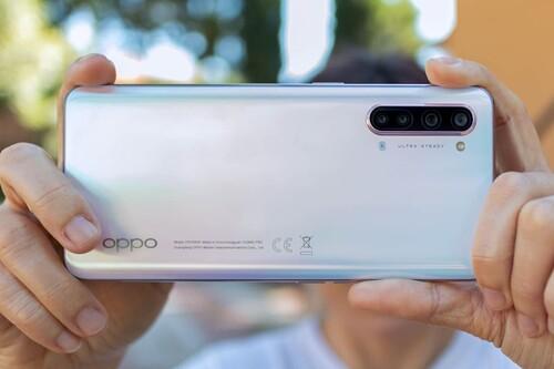 Cazando Gangas: OPPO Find X2 Lite a precio de escándalo, Xiaomi Redmi Note 9 Pro súper rebajado y más ofertas