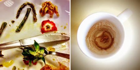 Dirty Dishes - ratamala 2