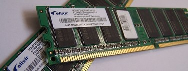 Cómo saber cuánta memoria RAM tienes y de qué tipo es, en Windows, macOS y GNU/Linux