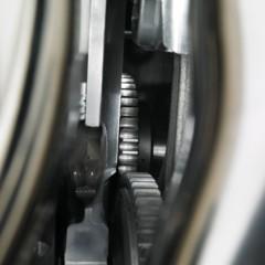 Foto 14 de 61 de la galería kawasaki-ninja-h2r-1 en Motorpasion Moto