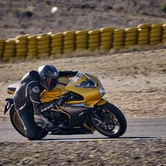 Foto 2 de 96 de la galería mv-agusta-superveloce-800-2021 en Motorpasion Moto