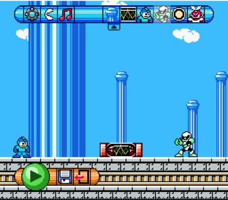 Mega Maker 02