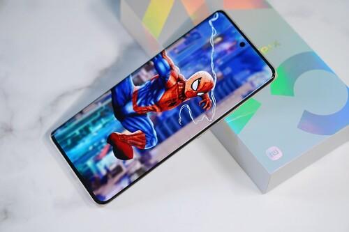 Por qué el Xiaomi CIVI es mucho más importante para los móviles Xiaomi de lo que parece