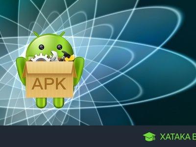Instalar APK en Android: Cómo hacerlo y cuales son los riesgos
