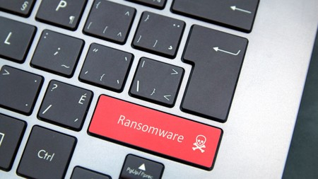 Descubierto un nuevo ransomware con funciones ocultas que permiten personalizar los ataques
