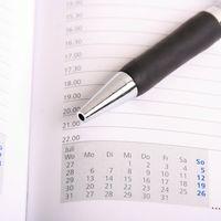 Hoy es el último día para hacer la declaración de la renta 2019; ¿puedo presentarla fuera de plazo?