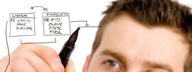 Bases de datos NoSQL. Elige la opción que mejor se adapte a tus necesidades