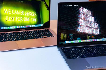 Un MacBook Air con M1 por 959 euros: llegan a España los modelos reacondicionados con Apple Silicon