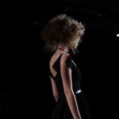 Foto 56 de 126 de la galería alma-aguilar-en-la-cibeles-madrid-fashion-week-otono-invierno-20112012 en Trendencias