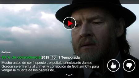 Netflix40