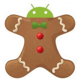 """Samsung Galaxy S y Galaxy Tab se pasan """"de verdad"""" a Gingerbread"""