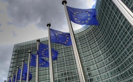 La multa de la UE a Qualcomm: un paso más hacia el fin de su dominio del mercado de módems