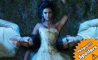 'The Vampire Diaries', comienza el juego