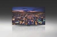 Las nuevas series UHD TV de Samsung y sus mejoras de experiencia de usuario