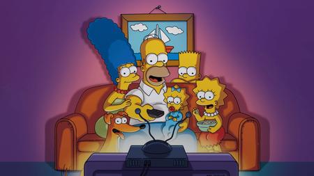 'Los Simpsons' sí llegaron a Disney+ en México, pero solamente con las temporadas 29 y 30