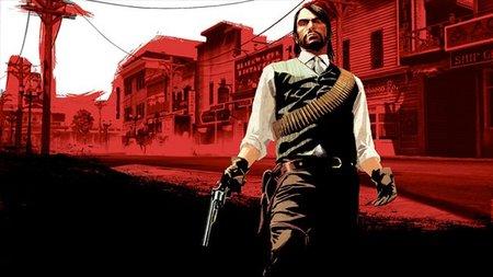 El verdadero (y perfecto) final de 'Red Dead Redemption'