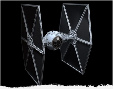 Sws Grid Tile Starfighters Imperial Tie Fighter Jpg Adapt Crop16x9 652w