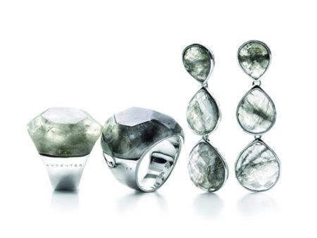 Luxenter colección Otoño-Invierno 2009/2010