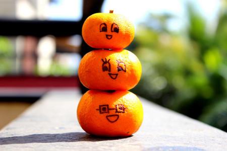 Una nueva razón para comer frutas y verduras