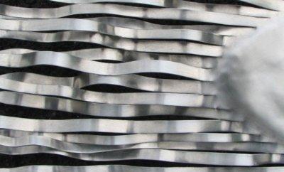 Apple se queda con todo el aluminio disponible para sus ordenadores, la competencia recurre al plástico