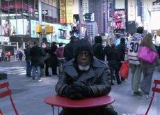 Cuando estar en prisión 44 años se vuelve un viaje en el tiempo: la historia de Otis Johnson