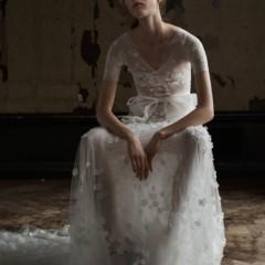 Foto 7 de 13 de la galería novias-vera-wang en Trendencias