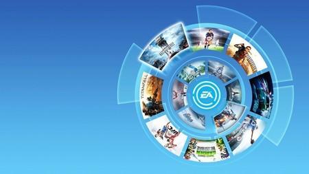 Los servicios EA Access y Origin Access serán gratuitos hasta el 18 de junio [E3 2017]
