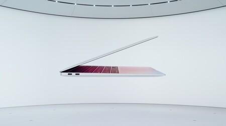 El Apple Silicon M1 emulando en x86 puntúa más rápido que cualquier Mac en el 'benchmark' mono núcleo