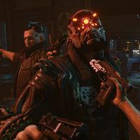 Cyberpunk 2077 estará este año en la zona abierta al público del E3 (actualizado)