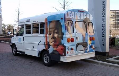 Pautas para mejorar en el liderazgo