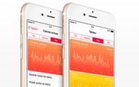 Cómo configurar y sacar provecho a la app de Salud de iOS 8