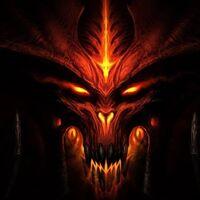 Este trío de speedrunners logra superar Diablo III batiendo el récord para cuatro jugadores y demostrando un trabajo en equipo impresionante