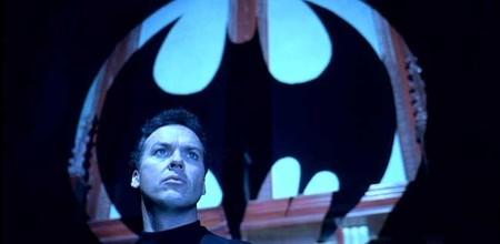 Batman vuelve 1