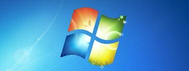 Pasar de Windows 7 y Windows 8.1 a Windows 11 sólo será posible con una instalación limpia y perdiendo todos los datos