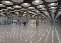 El WiFi gratis en los aeropuertos de España ya es real ... quince minutos